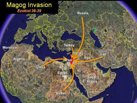 21b71-magoginvasion