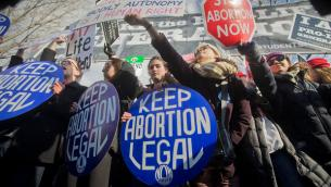 abortion-march-for-life