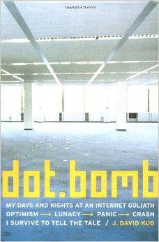 Dot Bomb