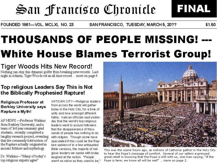 rapture_headlines