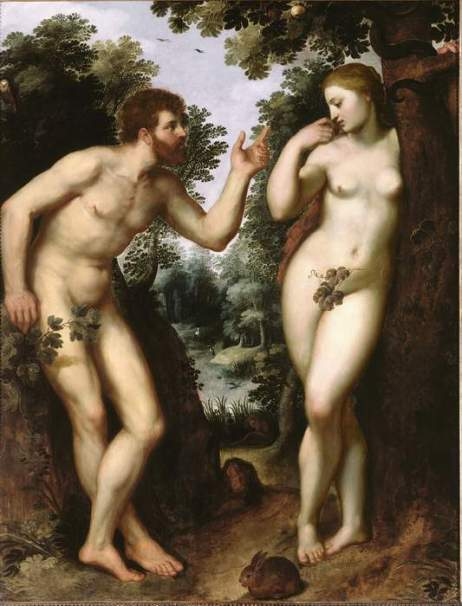 adam-and-eve-in-paradise1