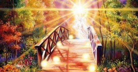 bridge-to-jesus
