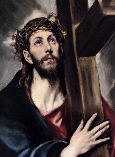 Christ_Carrying_the_Cross
