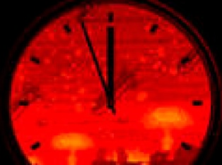 doomsday_clock02