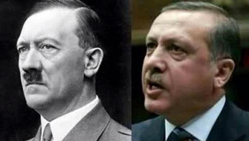 Hitler_Erdogan_1