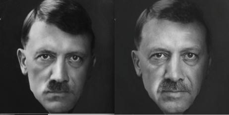 Hitler_Erdogan_2