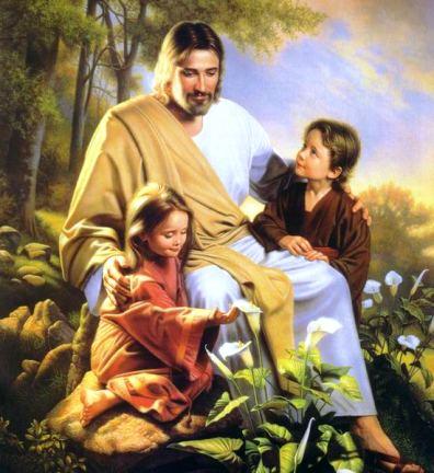 jesus-with-children-1216