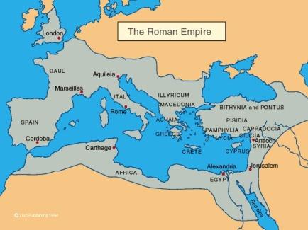 Map_of_the_Roman_Empire