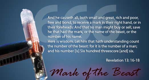 mark-of-the-beast