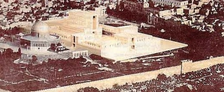 Third-Temple-composit-photo