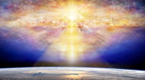 Santo-cidade-de-novo-jerusalem