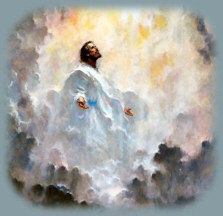 jesus-looking-up