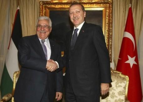 erdogan-abbas-2