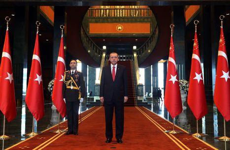erdogan-palace-6