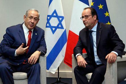 Hollande-Nety