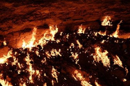 lake-of-fire-2