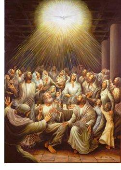pentecost-dove02