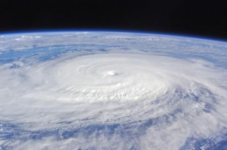 Typhoon_Longwang