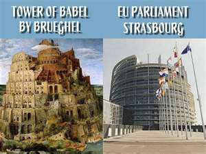 babel-vs-eu