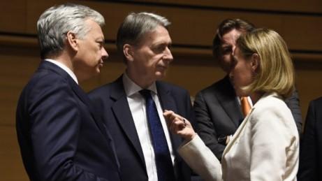 EU-calls-for-summit-2