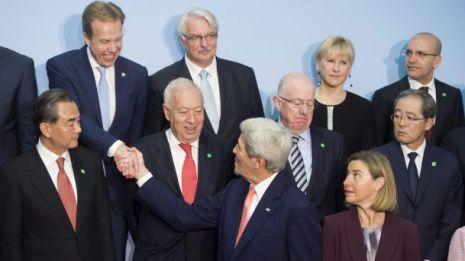 EU-calls-for-summit
