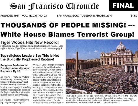 rapture_headlines01
