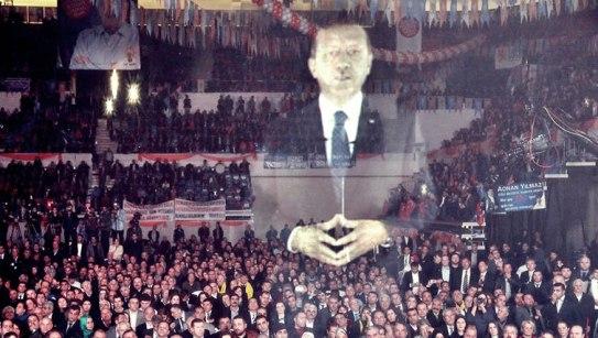 erdogan_hologram