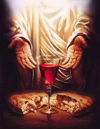 jesus-wine