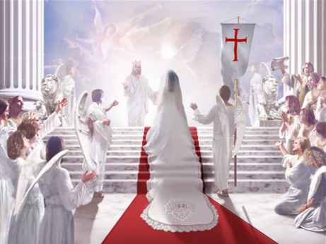 jesus_christ_wedding