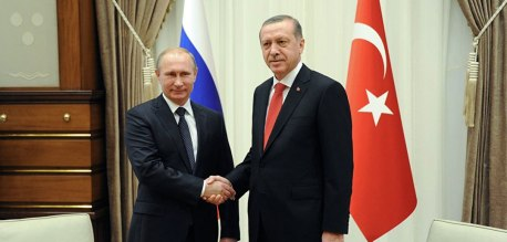 putin-erdogan-press-conference