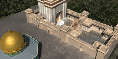 Third_Temple_&_Dome_of_the_Rock