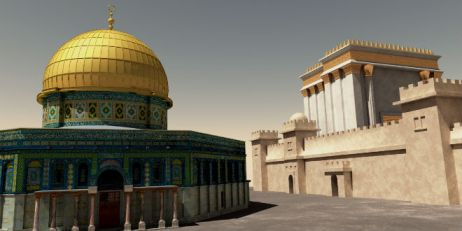 Third_Temple_Jerusalem-1