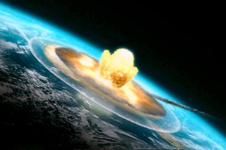 asteroid_extinction
