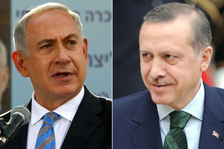 netanyahu-and-erdogan-will-meet