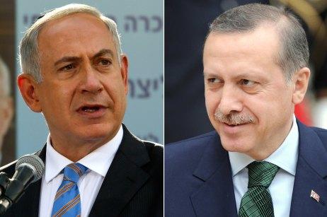 netanyahu-and-erdogan-will-meet