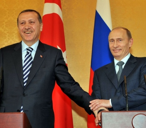 putin-erdogan-deal-for-syria