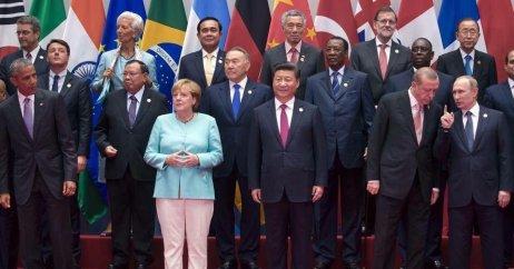 triumphant-return-of-presidents-putin-erdogan