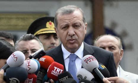 turkey-can-help-middle-east-peace-process