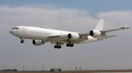 e6b-aircraft