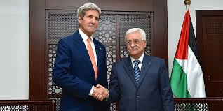 abbas-welcomes-un-resolution