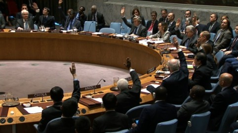 un-security-council-demands-end-to-israeli-settlements