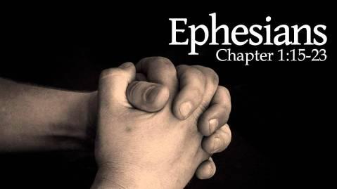 ephesians-1-15-23