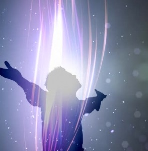holy-spirit-a