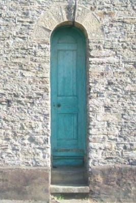 narrow-door