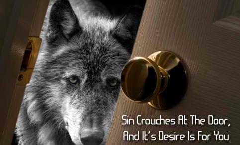 sin-crouches1