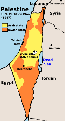 un_partition_plan_for_palestine_1947