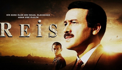 ReisFilm