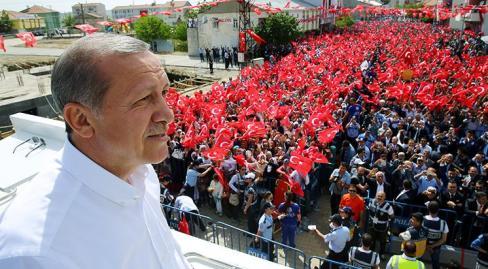 erdogan_meeting