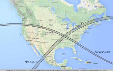map_usa_2017_2024