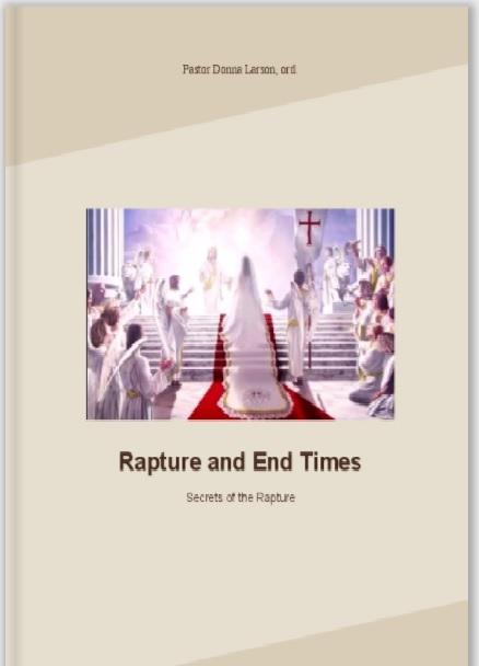 raptureandendtimes-book-cover